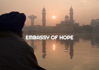 Embassy of Hope
