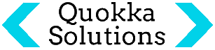 Quokka Solutions
